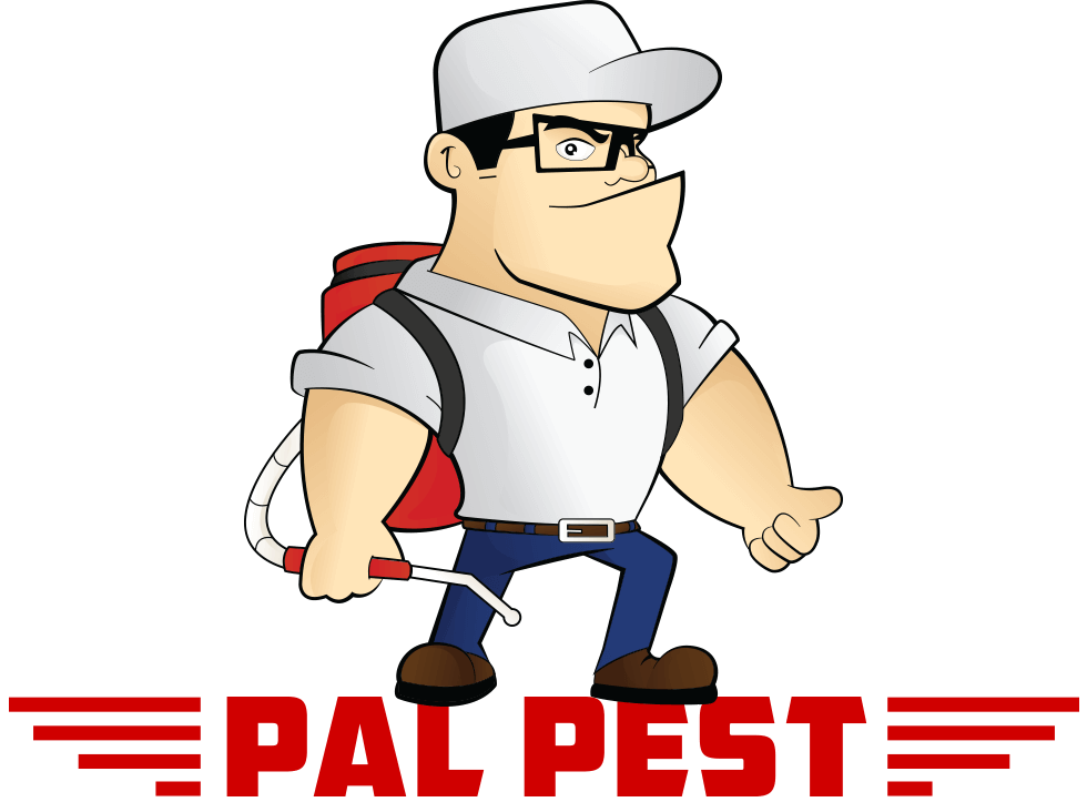 Pal-Pest-Lincoln-NE-UNL-red